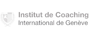 Institut coaching international