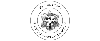 Certifié coach process communication